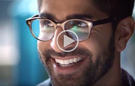 Adult Video Smithtown Orthodontics in Smithtown NY