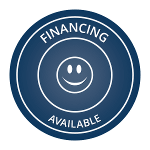 Financing Available horizontal button Dr. Duane S. Shank, DDS Smithtown NY