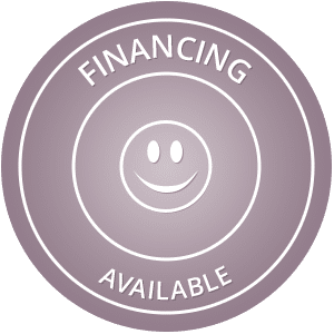 Financing Available hover button Dr. Duane S. Shank, DDS Smithtown NY