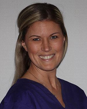 Staff Jennifer Dr. Duane S. Shank, DDS Smithtown NY