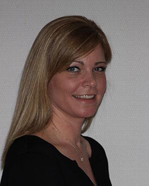Staff Jill Dr. Duane S. Shank, DDS Smithtown NY