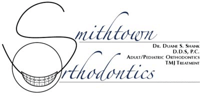 Logo Smithtown Orthodontics in Smithtown NY